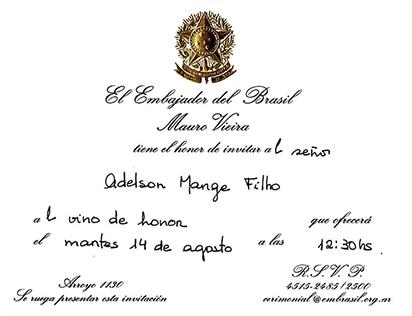 img-delgas-convite