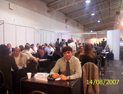 img-delgas-foto04