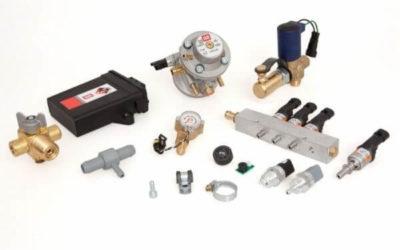 Kit de Gás Veicular GNV – Veicular informações e preços